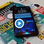 Voice Bug Siri plaudert im Sperrmodus Texte Nachrichten Geheimnisse
