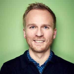 Volker Steinle beschreibt Möglichkeiten Mobile Payment Deutschland