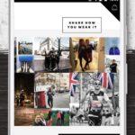 adidas app sports & style