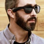bose audio ar brille test