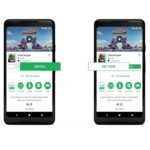 google instant play erhöht retention