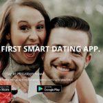 pheramor die erste smarte dating app mit DNA Test