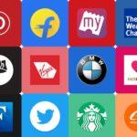 PWA.BAR onlineverzeichnis für gute Progressive Web Apps