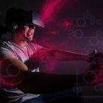 Apple hat zukunftskonzept für virtual reality während der fahrt im autonomen fahrzeug