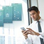 App Weiterbildung Manager Führungskräfte