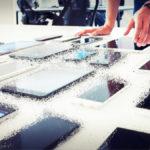 device fragementation tipps für android app entwickler