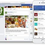 grafik-facebook-jobs-start-deutschland
