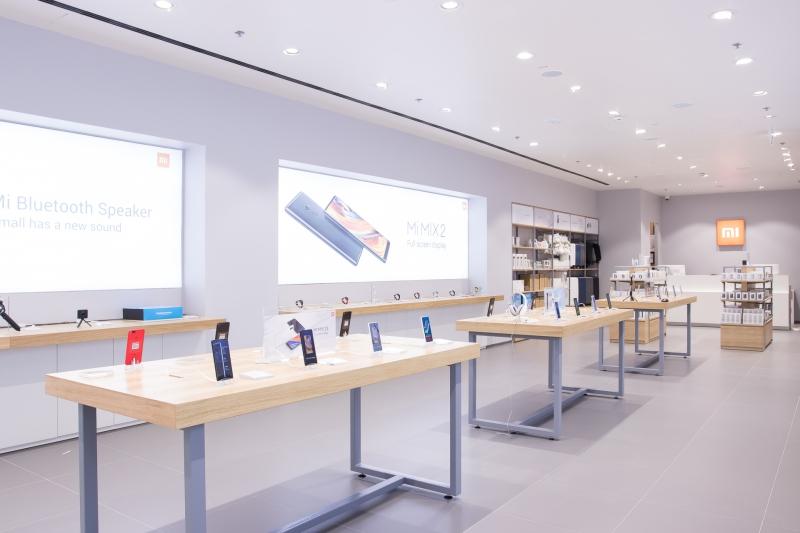 xiaomi-mi-store-eröffnung-wien