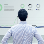 Auswirkungen von ASO-Maßnahmen analytisch messen