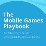 Studie Mobile Games Marketing Analyse 2018 mit Free Download
