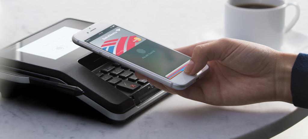 Apple-Pay-Start-Deutschland