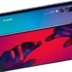 bestes smartphone 2018 huawei p20 pro