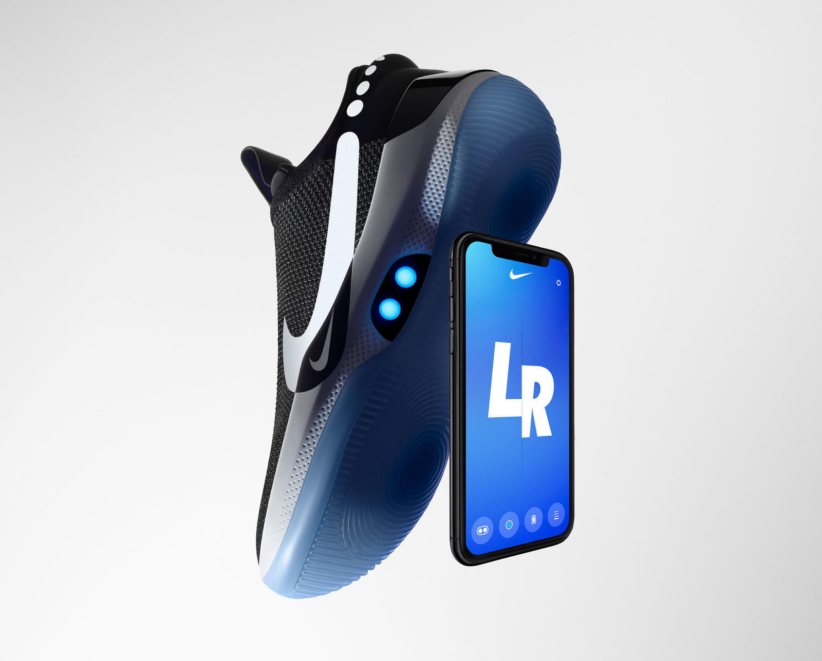 Nike schuhe 2019. 219 Best Nike Running Shoes (December 2019