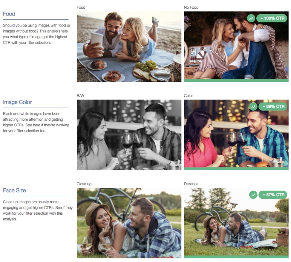 Okt. 2015. Dating-Apps zielen auf die schnelle Vermarktung von Emotionen ab.