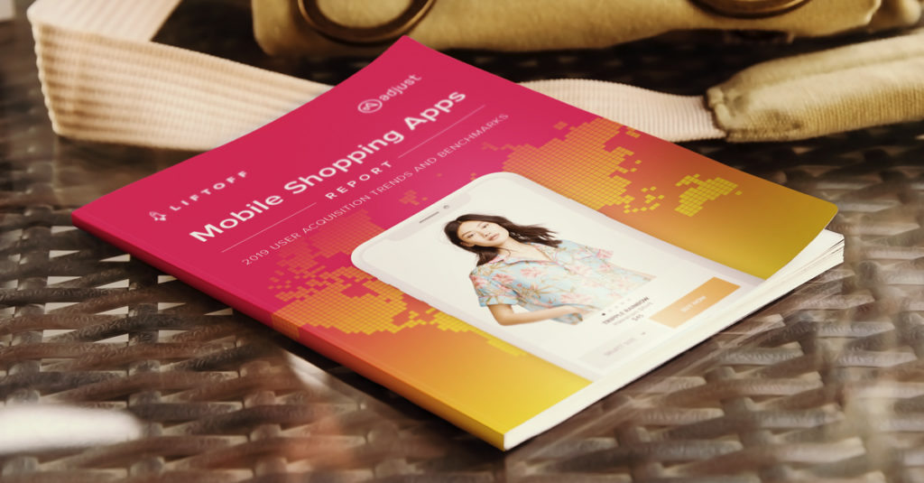 Mobile Commerce Studie