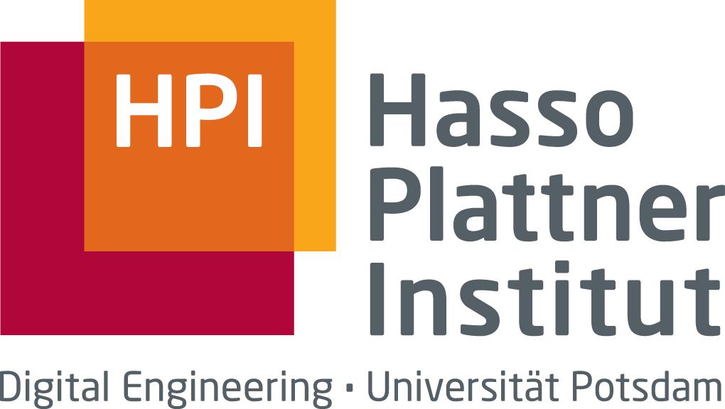 Wort-Bild-Marke-Hasso-Plattner-Institut
