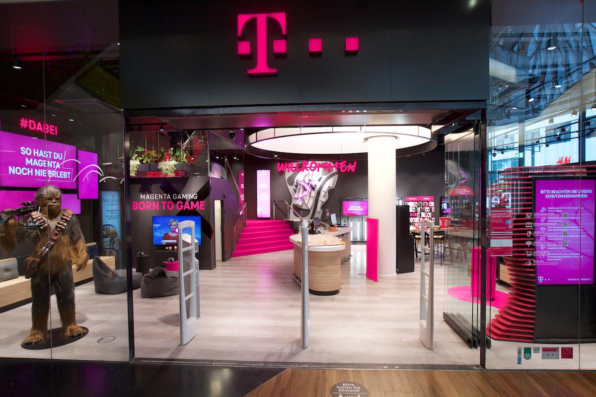 Telekom-er-ffnet-Flagship-Store-in-Frankfurt-MessageBird-bernimmt-Pusher-Neustart-von-Swatch-Pay-