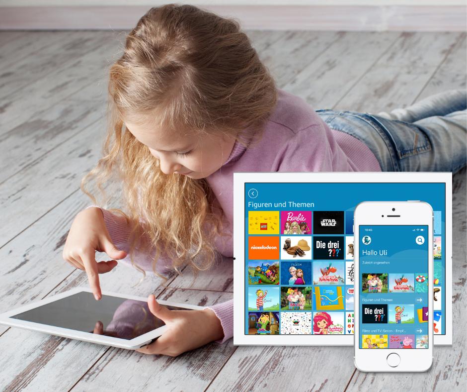 Expertenumfrage-zum-Mobile-Marketing-Corona-Warn-App-ohne-Google-Dienste-Update-Pflicht-f-r-Smartphones-