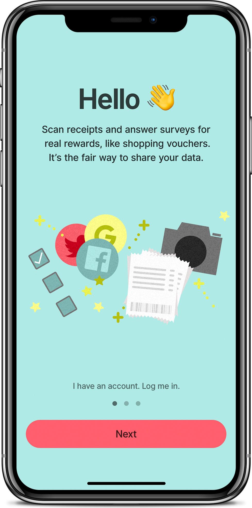 App-Tipp-HuYu-kassiert-Quittungen-und-belohnt-f-r-Kundenbefragungen-