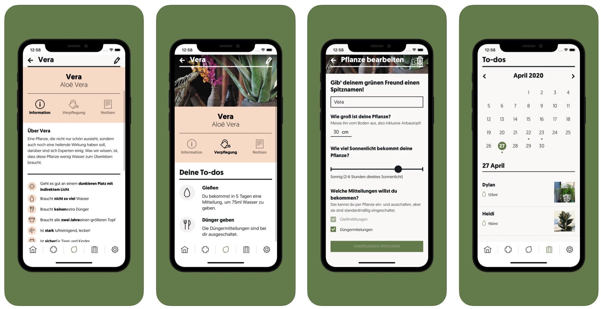 App-Tipp-Mit-Plantsome-den-gr-nen-Daumen-aufs-Smartphone-holen-
