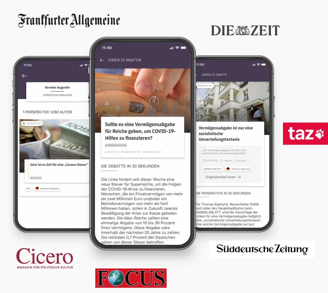 App-Tipp-Die-News-App-Buzzard-sagt-Verschw-rungstheorien-den-Kampf-an-