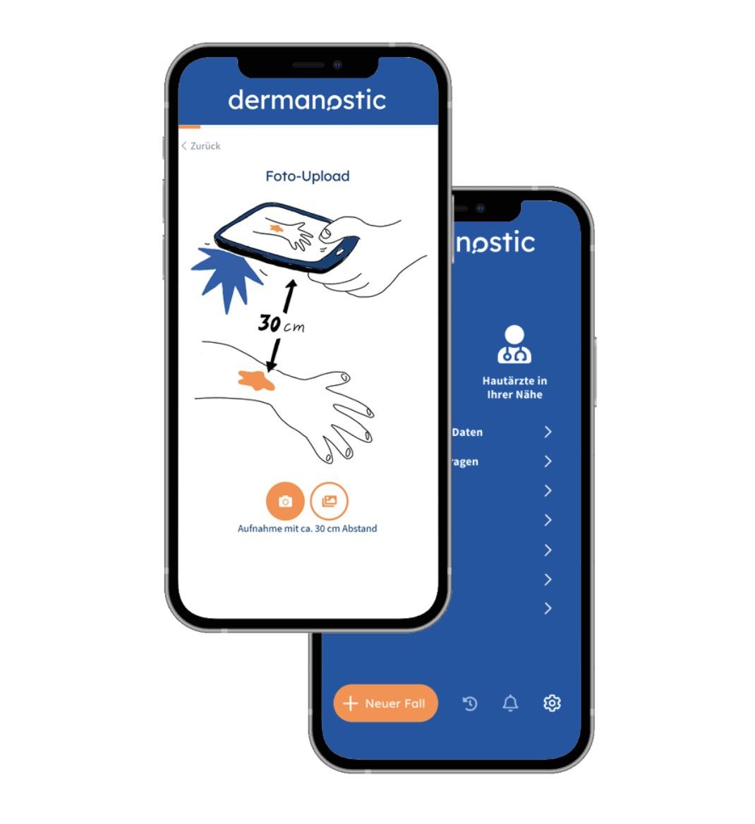 App-Tipp-Dermanostic-bringt-den-Hautarzt-aufs-Smartphone-