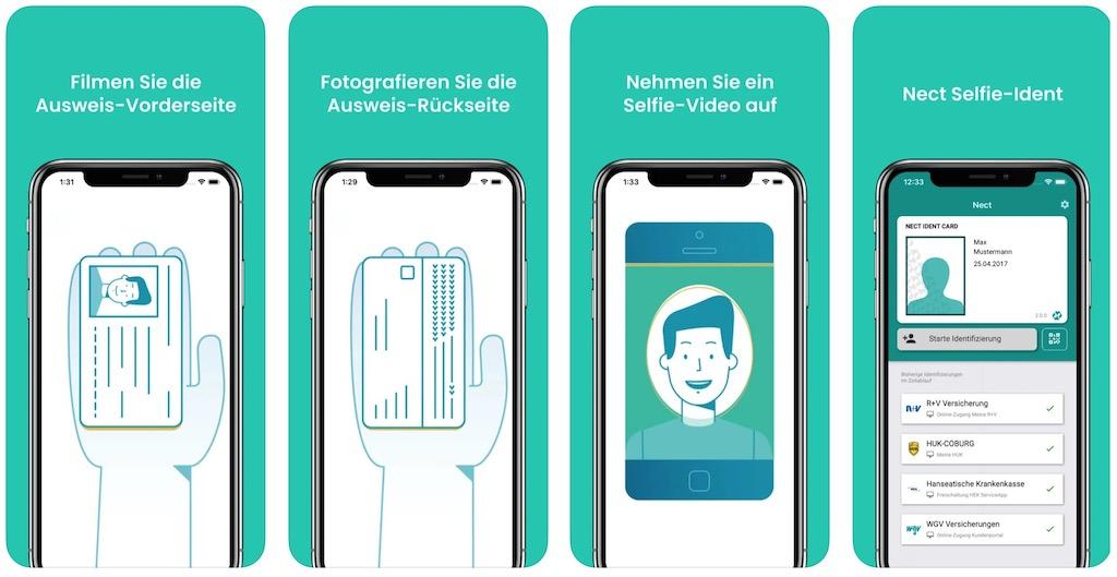 App-Tipp-Nect-erm-glicht-Identifikation-per-Selfie-bei-Beh-rden-und-Unternehmen-