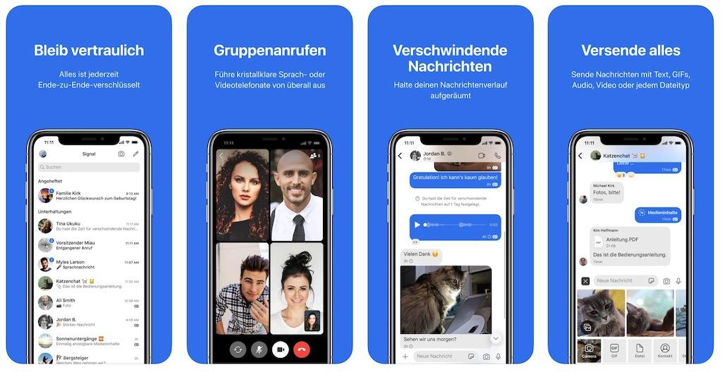 App-Tipp-Wie-Signal-von-neuen-WhatsApp-AGBs-profitiert-