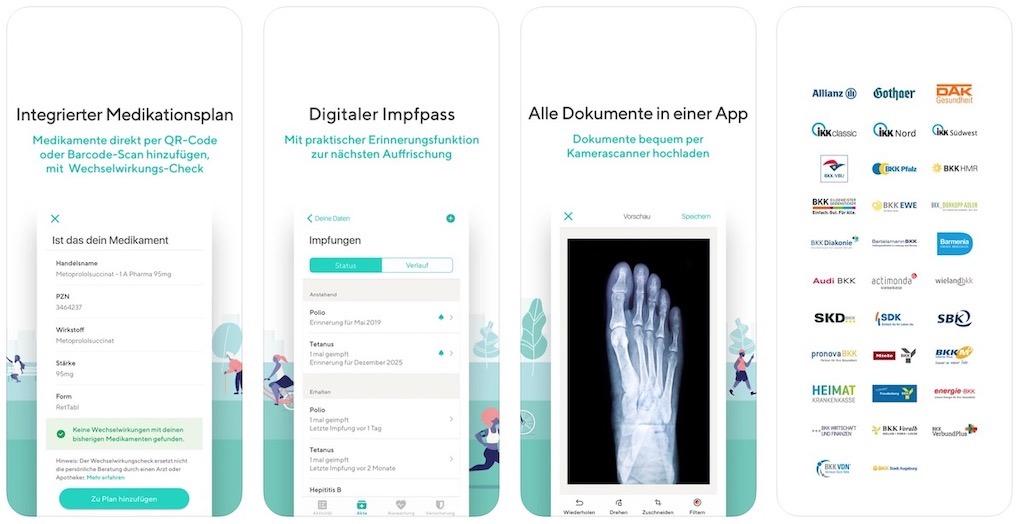App-Tipp-Wie-Vivy-Nutzer-zu-m-ndigen-Patienten-machen-will-