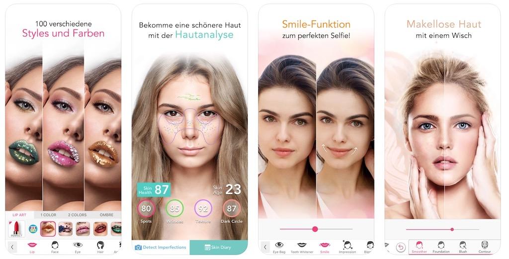 App-Tipp-Wie-YouCam-Makeup-vom-Selfie-Editor-zum-Tool-f-r-Google-wurde-