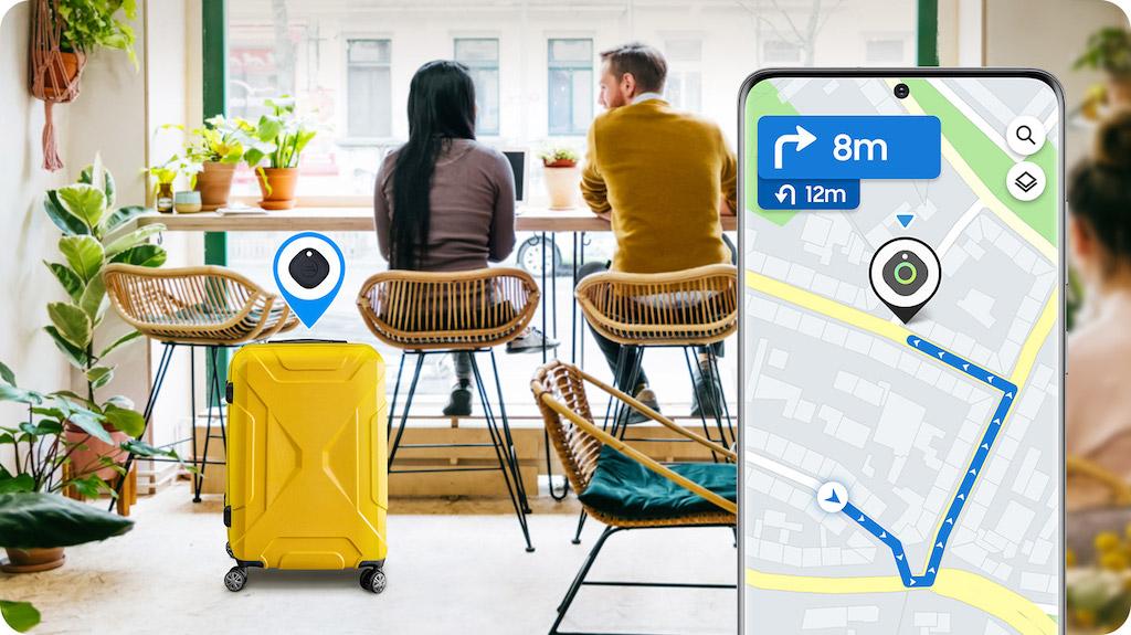 LG-erw-gt-R-ckzug-aus-Smartphone-Gesch-ft-Samsung-bringt-UWB-Tags-Corona-Tracing-f-r-Veranstaltungsbranche-