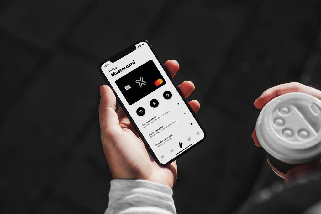 Neue-appbasierte-Bezahlkarte-startet-Google-Nest-Hub-berwacht-Schlaf-Telekom-startet-Mixed-Reality-Brille-
