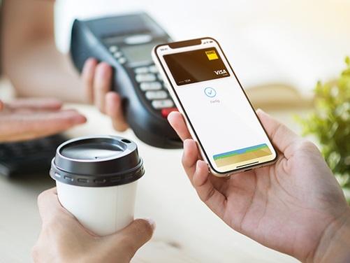 App-Tipp-ADAC-launcht-Bezahldienst-ADAC-Pay-