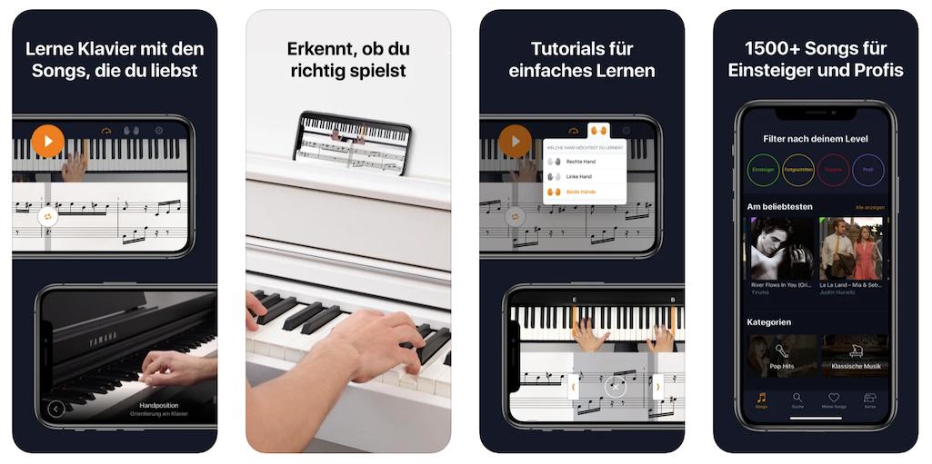 App-Tipp-Flowkey-bringt-den-Klavierlehrer-nach-Hause-