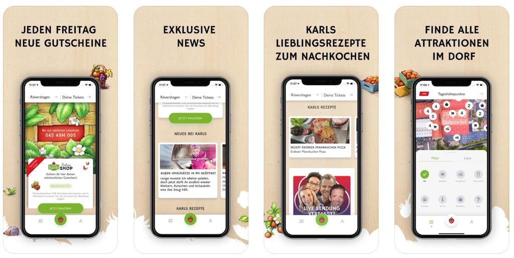 App-Tipp-Karls-Erdbeerhof-bringt-Erlebnispark-ins-Wohnzimmer-