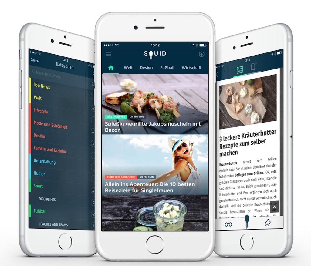 App-Tipp-Squid-will-zum-News-Buddy-f-r-Millennials-werden-