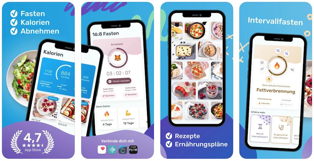 App-Tipp-Yazio-macht-Kalorienz-hlen-und-Fasten-zum-Exportschlager-