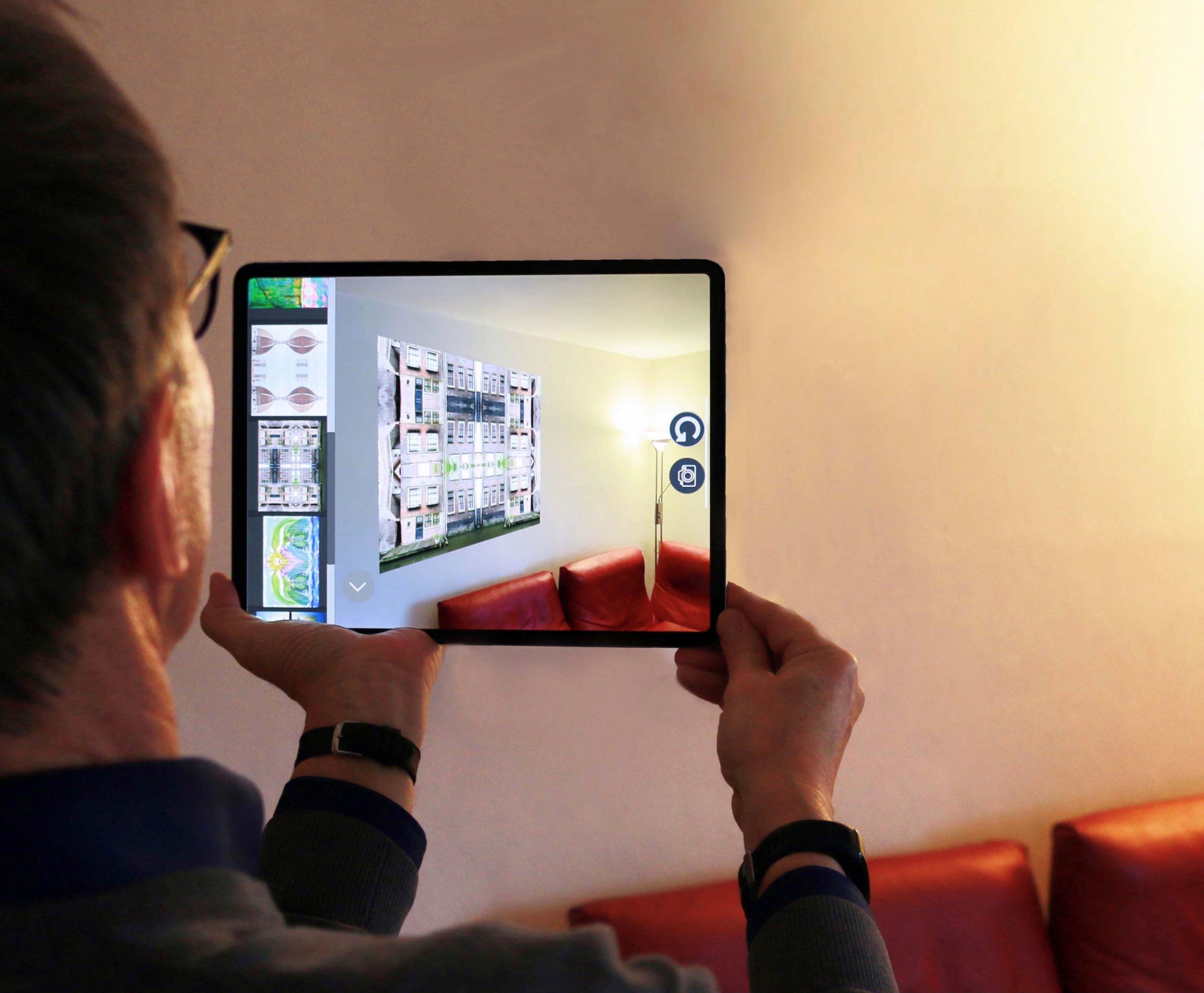 App-Tipp-Per-Augmented-Reality-Kunstwerke-zuhause-ausprobieren-