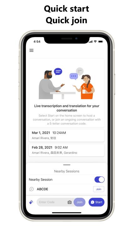 App-Tipp-Group-Transcribe-will-Gruppenmeetings-revolutionieren-