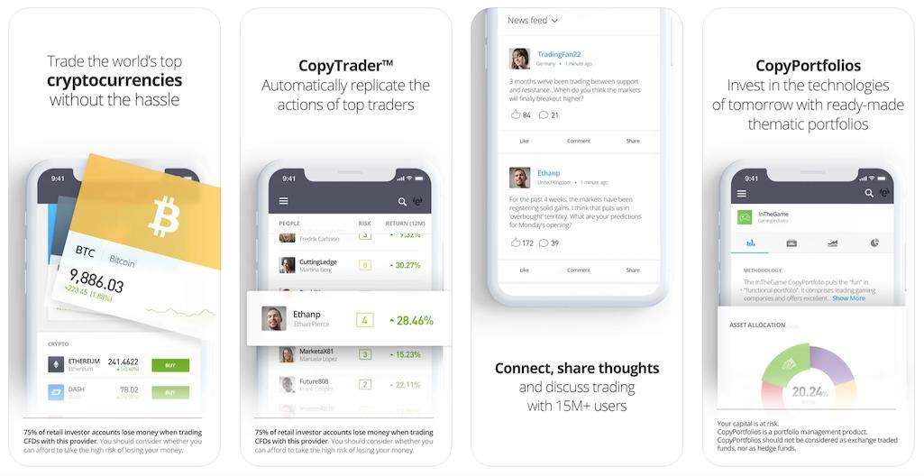 App-Tipp-Mit-eToro-Investmentstrategien-kopieren-