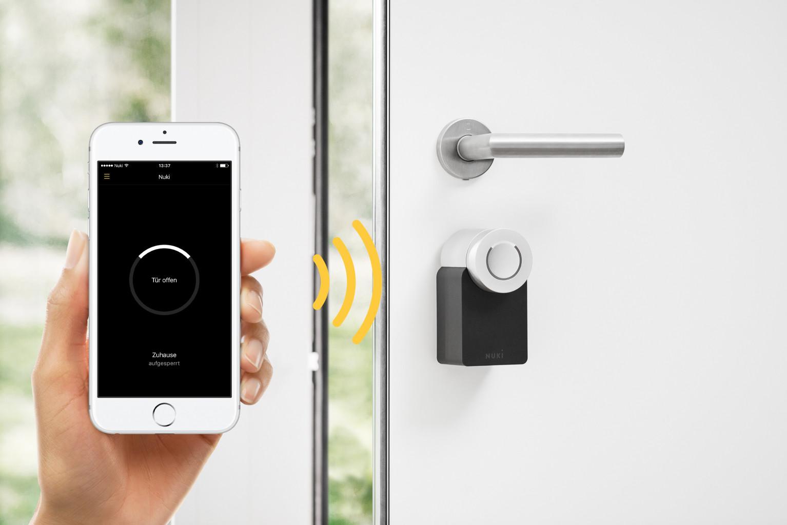 App-Tipp-Mit-Nuki-per-Smartphone-die-Haust-r-ffnen-