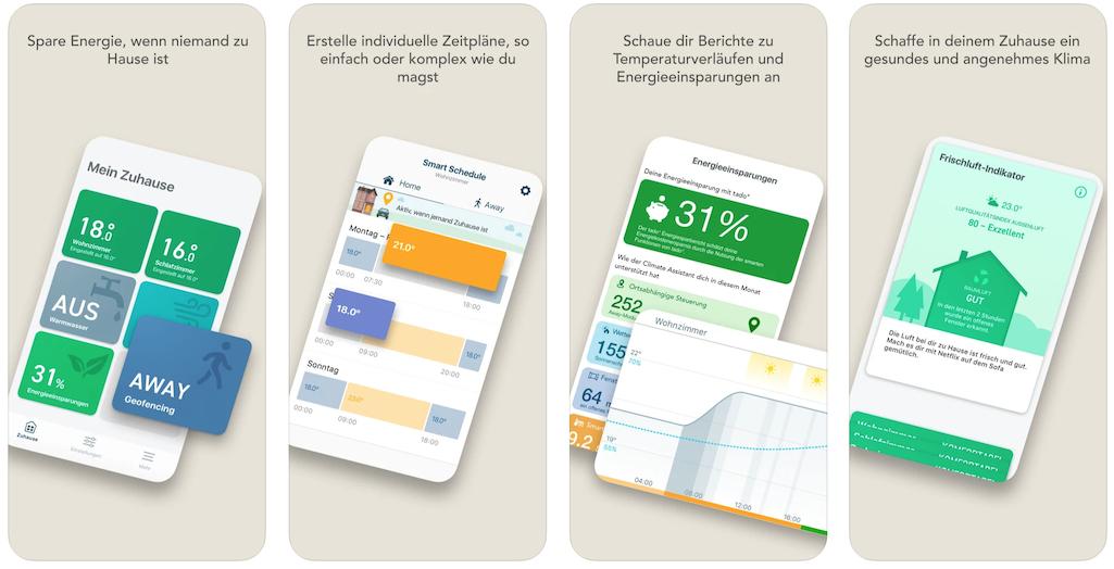 App-Tipp-Tado-macht-alte-Heizk-rper-smart-