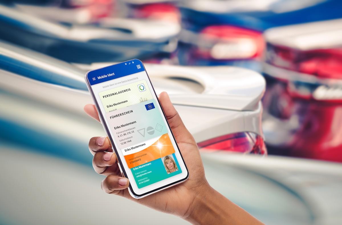 Signal-bringt-Payments-auf-Krytobasis-In-App-K-ufe-wachsen-um-40-Prozent-Personalausweis-via-eSIM-